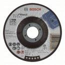 Bosch Trennscheibe gekröpft Best for Metal A 46 V BF, 115 mm, 1,5 mm 2608603517 Thumbnail