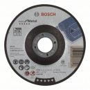 Bosch Trennscheibe gekröpft Best for Metal 2608603519 Thumbnail