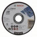 Bosch Trennscheibe gerade Best for Metal A 30 V BF, 115 mm, 2,5 mm 2608603524 Thumbnail
