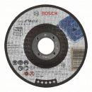 Bosch Trennscheibe gekröpft Best for Metal 2608603525 Thumbnail