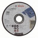 Bosch Trennscheibe gerade Best for Metal 2608603526 Thumbnail