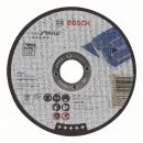 Bosch Trennscheibe gerade Best for Metal A 30 V BF, 125 mm, 2,5 mm 2608603526 Thumbnail