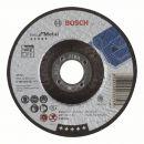 Bosch Trennscheibe gekröpft Best for Metal 2608603527 Thumbnail