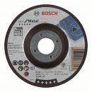 Bosch Schruppscheibe gekröpft Best for Metal 2608603532 Thumbnail