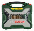 Bosch 103-teiliges X-Line Titanium-Set 2607019331 Thumbnail