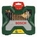 Bosch 40-teiliges X-Line Titanium-Set 2607019600 Thumbnail