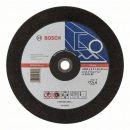 Bosch Trennscheibe gerade Expert for Metal 2608600380 Thumbnail