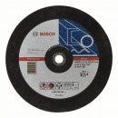 Bosch Trennscheibe gerade Expert for Metal 2608600649 Thumbnail