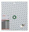 Bosch Diamanttrennscheibe Standard for Ceramic 2608602541 Thumbnail