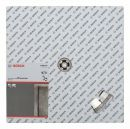 Bosch Diamanttrennscheibe Standard for Concrete 2608602545 Thumbnail
