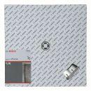 Bosch Diamanttrennscheibe Standard for Concrete 2608602546 Thumbnail