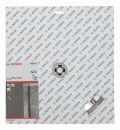 Bosch Diamanttrennscheibe Expert for Concrete 2608602561 Thumbnail