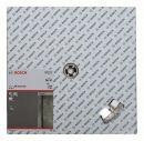 Bosch Diamanttrennscheibe Expert for Concrete 2608602562 Thumbnail