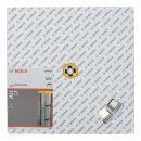 Bosch Diamanttrennscheibe Expert for Universal 2608602572 Thumbnail