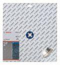 Bosch Diamanttrennscheibe Expert for Stone 2608602594 Thumbnail
