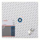 Bosch Diamanttrennscheibe Expert for Stone 2608602595 Thumbnail