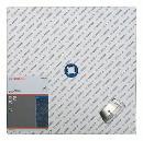 Bosch Diamanttrennscheibe Expert for Stone 2608602596 Thumbnail