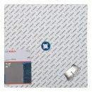Bosch Diamanttrennscheibe Standard for Stone 2608602605 Thumbnail