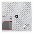 Bosch Diamanttrennscheibe Standard for Abrasive 2608602622 Thumbnail
