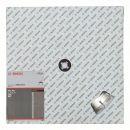 Bosch Diamanttrennscheibe Standard for Abrasive 2608602623 Thumbnail
