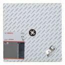 Bosch Diamanttrennscheibe Standard for Asphalt 2608602626 Thumbnail