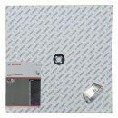 Bosch Diamanttrennscheibe Standard for Asphalt 2608602627 Thumbnail