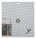 Bosch Diamanttrennscheibe Best for Concrete 2608602658 Thumbnail