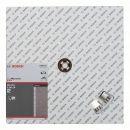 Bosch Diamanttrennscheibe Best for Abrasive 2608602687 Thumbnail