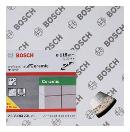 Bosch Diamanttrennscheibe Standard for Ceramic 2608603231 Thumbnail