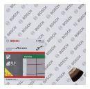 Bosch Diamanttrennscheibe Standard for Ceramic 2608603233 Thumbnail
