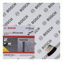 Bosch Diamanttrennscheibe Standard for Concrete 2608603240 Thumbnail