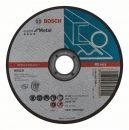 Bosch Trennscheibe gerade Expert for Metal 2608603398 Thumbnail