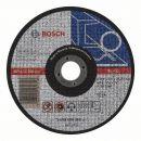 Bosch Trennscheibe gerade Expert for Metal 2608600382 Thumbnail