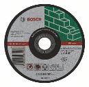 Bosch Trennscheibe gerade Expert for Stone 2608600383 Thumbnail