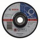 Bosch Schruppscheibe gekröpft Expert for Metal 2608600389 Thumbnail