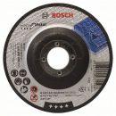 Bosch Trennscheibe gekröpft Expert for Metal 2608600005 Thumbnail