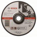 Bosch Trennscheibe gekröpft Expert for Inox - Rapido 2608600710 Thumbnail