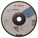 Bosch Schruppscheibe gekröpft Standard for Metal 2608603183 Thumbnail