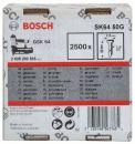 Bosch Senkkopf-Stift SK64 50G 2608200505 Thumbnail