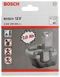 Bosch 12 V-O-Akkupack 2607335262 Thumbnail