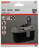 Bosch 24 V-O-Akkupack 2607335510 Thumbnail