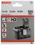 Bosch 14,4 V-O-Akkupack 2607335694 Thumbnail
