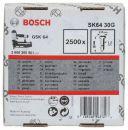 Bosch Senkkopf-Stift SK64 30G 2608200501 Thumbnail
