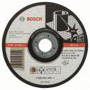 Bosch Schruppscheibe gekröpft Expert for Inox 2608602489 Thumbnail