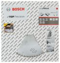 Bosch Kreissägeblatt Top Precision Best for Wood 2608642122 Thumbnail