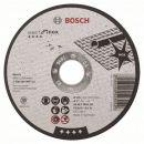 Bosch Trennscheibe gerade Expert for Inox 2608600094 Thumbnail