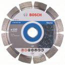 Bosch Diamanttrennscheibe Expert for Stone 2608602590 Thumbnail