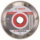 Bosch Diamanttrennscheibe Best for Marble 2608602690 Thumbnail