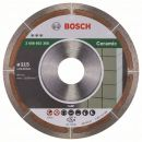 Bosch Diamanttrennscheibe Best for Ceramic Extraclean 2608602368 Thumbnail