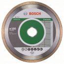 Bosch Diamanttrennscheibe Standard for Ceramic 2608602536 Thumbnail